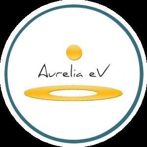 Aurelia e.V. - BLAUE AKADEMIE