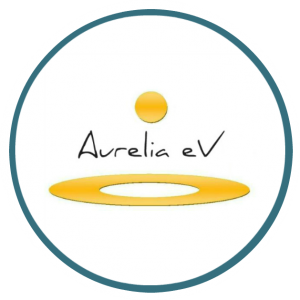 Aurelia e.V. Bildungsverein - BLAUE AKADEMIE