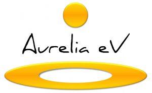 Logo Aurelia e.V.